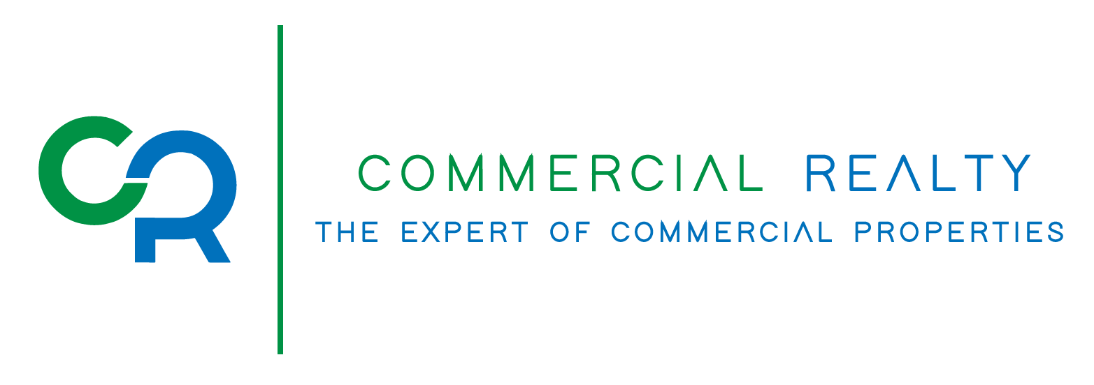 CommercialRealty